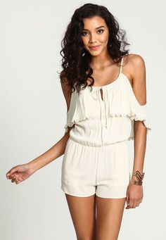 a3e2ebd589a0 44 Best Rompers and Jumpsuits images