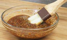 Salt, Cooking Recipes, Sugar, Food, Cooker Recipes, Essen, Salts, Yemek