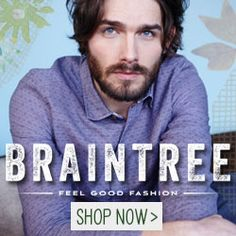 Braintree Clothing and http://blowhornnews.blogspot.com/
