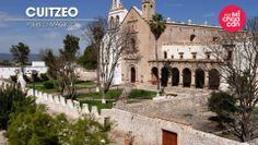 Cuitzeo, Michoacan - Pueblo Magico de Mexico
