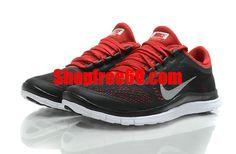 so cheap ,half off nikes,i want free 3.0 v5 sneakers