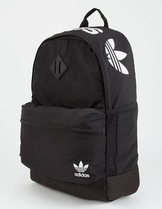 carousel for product 300473100 Backpack Purse, Addidas Backpack, Black  Backpack 1f46a22f88