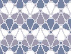 Online fabric store Canada   Drapery fabric,curtain fabric,upholstery fabric