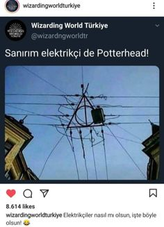 Harry Potter Severus, Harry Potter Comics, Harry Potter Anime, Harry Potter Jokes, Harry Potter Cast, Harry Potter Hogwarts, Hermione Granger, Draco Malfoy, Aga