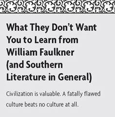 mark twain essays online