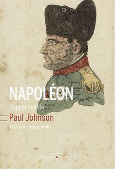 PIERRE RECONSTITUÉE BICORNE MARÉCHAL DE NAPOLÉON PRESSE-PAPIERS