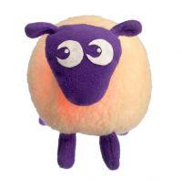 Ewan het slaapschaap geweldig schaap en te koop bij www.ikbenmama.nl