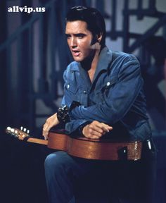 Elvis Presley Cowboy Photo:  This Photo was uploaded by elizeu458. Find other Elvis Presley Cowboy pictures and photos or upload your own with Photobucke...