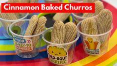 Get recipes, baking tools, decorating supplies & bake-along classes at Kids Baking Club