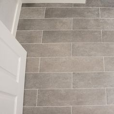 How about this gray, do you see that it's warmer and has taupe and beige in it? It's really pleasant!