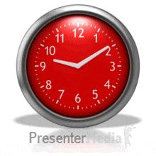 ID# 10111 - Clock Fast Times - PowerPoint Animation Animated Clipart, Clipart Images, Smiley Emoji, Emoticon, Tea Gif, Powerpoint Animation, Minion Jokes, Text Background, Fast Times