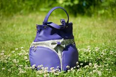 summer mood | летнее настроение   POPKA BAG. Оригинальная сумка с говорящим названием. Реально идеальна! 100% yours | POPKA BAG. For those who cannot believe their eyes, the name says it all: this bag reflects the ideal female behind, in Russian this is «popka».  #summer #womenswear #accessories #bag
