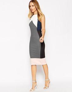 Quiero este vestido!