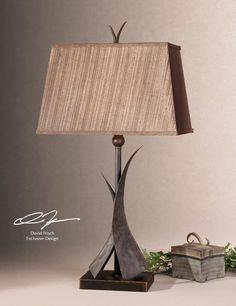 lighting on pinterest living room side tables living room lamps and. Black Bedroom Furniture Sets. Home Design Ideas