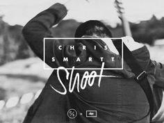 Chris Smartt