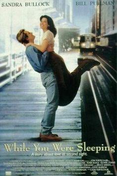 Best romantic movie ever! LA