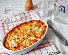 Diy Food, Food Food, Feta, Entrees, Macaroni And Cheese, Veggies, Pizza, Vegetarian, Favorite Recipes