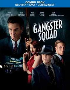 Gangster Squad 720p brrip dual audio