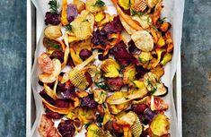 nyttiga snacks rotfruktschips recept