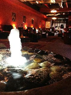 Genieu0027s Hookah Lounge, Newport   Restaurant Reviews   TripAdvisor More  Www.tripadvisor.com