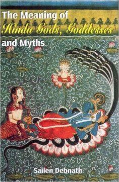 BHAGAVAD GITA {10 , 29,30 } अनन्तश्चास्मि नागानां वरुणो यादसामहम् । पितॄणामर्यमा चास्मि यमः संयमतामहम् ॥ 29 प्रह्लादश्चास्मि दैत्यानां कालः कलयतामहम् । मृगाणां च मृगेन्द्रोऽहं वैनतेयश्च पक्षिणाम् ॥ 30 I am the water-god and the manes. I am the controller of death. I am the time or death among the healers, lion among the beasts, and the king of birds among birds. (10.29-30)