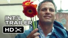 Mark Ruffalo may not have it all together, but together they have it all - 'Infinitely Polar Bear' Trailer #1