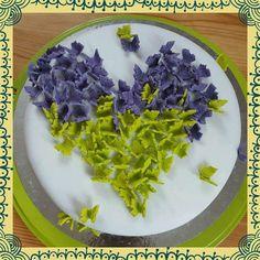 Schmetterling Torte Grains, Rice, Food, Pies, Essen, Meals, Seeds, Yemek, Laughter
