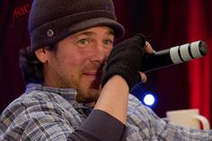 Christian Kane Album NATALIE J CASE PIC..Flickr - Photo Sharing! ....please dont remove watermark when repinning!