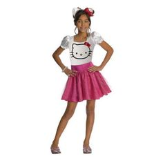 Lets Pretend Equestrian Childrens Costume ** Click on the image for additional details.