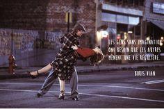 Ces citations qui font aimer la vie