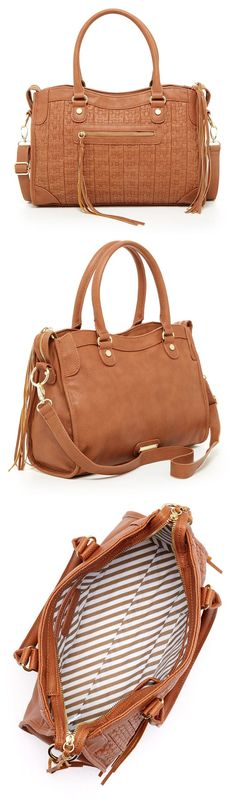1c5414eea67a2 76 Best Gorgeous bags images