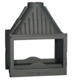 Chimeneas de doble cara modelos Ideas Para, Bookends, Gazebo, Exterior, Outdoor Structures, Home Decor, Log Burner, Templates, Renovation