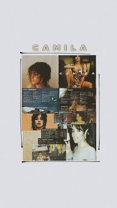 Fifth Harmony Camren, Tori Kelly, Lauren Daigle, Julia Michaels, Kelsea Ballerini, Music Hits, Romance, Christina Perri, Panic! At The Disco