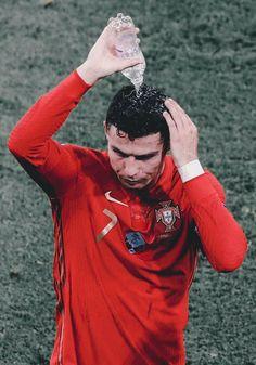 Uefa European Championship, European Championships, Cristiano Ronaldo, Cr7 Wallpapers, Ronaldo Football, Real Madrid
