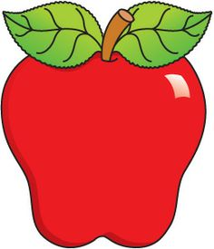 144 best school teacher clip art images on pinterest teacher clip rh pinterest com clipart of apple basket clipart of an apple tree