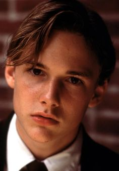 """Brad Renfro The young actor caught fire in Hollywood thanks to roles in such breakout films as """"Apt Pupil"""" and """"The Client."""" However, his career burned out due to alcohol and drug-related problems. He passed away inside his Los Angeles home at the age of 25 and the Los Angeles County Coroner confirmed that his death was due to an """"acute heroin/morphine intoxication"""" from IV drug use."""