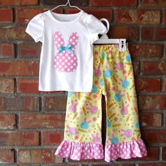 I am going to attempt to make this for Johnna and make Brayson a matching tie shirt!  Fabric Shopping tomorrow!