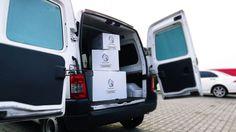 #suchylód #warszawa Paczki z suchym lodem zamówionym w Warszawie dostarczane są pod wskazany adres własnym transportem. Należy pamiętać że w każdej chwili można zamówić usługę dodatkową dzięki której suchy lód pod wskazany adres dotrze w dniu zamówienia => http://suchylod.net/