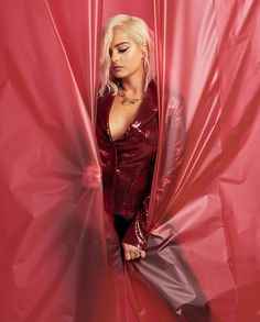 Find images and videos about girl, pretty and wow on We Heart It - the app to get lost in what you love. Bebe Rexha, Demi Lovato, People Like, Hollywood Actresses, Girl Crushes, Celebs, Pretty, Famous People, Dresses
