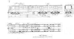 Metroweb.cz :: Prototyp R1