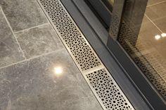 New Pergola Architecture Design Decor Ideas Pergola Patio, Gazebo, Drainage Solutions, Drain Cover, Covered Pergola, House Extensions, Terrace Garden, Pergola Designs, Patio Doors