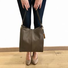 Essentials      #MyBottega #shopsatshilohcrossing #style #fashion #chic #ootd #ootn #simple #classic #Weekday #Thursday #weekdayvibes #shop #confidence #beautiful #shoplocal #new #stylist #shopping #personalstylist #fall #fallvibes #October #heels #shoes #tote #purse