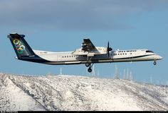 Photo of SX-OBG - Bombardier Dash 8-Q402 - Olympic Air Olympic Air, Air Photo, Chios, Boeing 747 200, Flight Deck, Photo Online, A Decade, Photo Location, International Airport