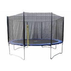 Trampolin Ø426 cm - https://tjengo.com/trampoliner/1161-trampolin-o426-cm.html