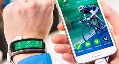 iphone tracker daten auslesen