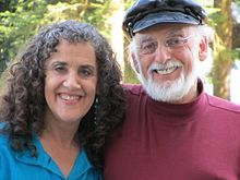 John Gottman - Wikipedia, the free encyclopedia