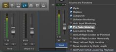 LP10: Why Use Pre Fader Metering in Logic Pro X?
