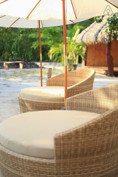 Check out this awesome listing on Airbnb: Papa Pochote Bungalows - Bungalows for Rent in Santa Teresa
