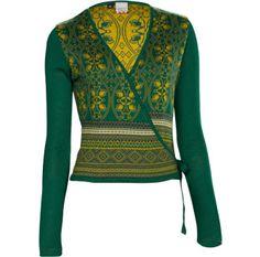 Strickjacke Vera-Feminin & chic-Style-Finder-Style-Finder - im Qiero Online-Shop kaufen.
