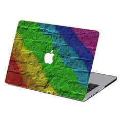 more photos d1ffa 5334b 21 Best MacBook covers images in 2015 | Macbook, Macbook air, Laptop
